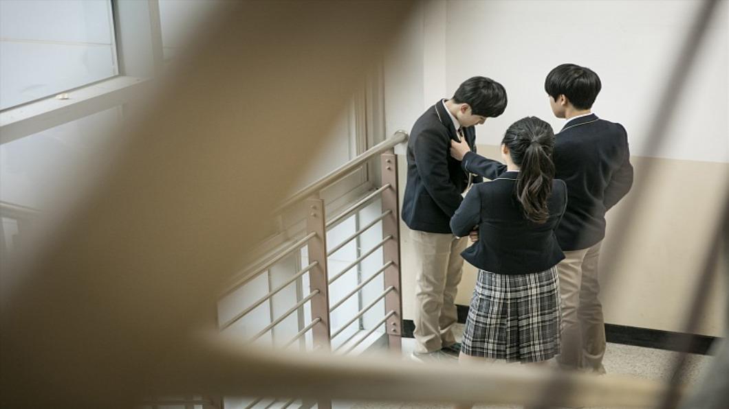 示意圖/達志影像 南韓體壇再傳霸凌!排球姊妹花遭拔國手資格