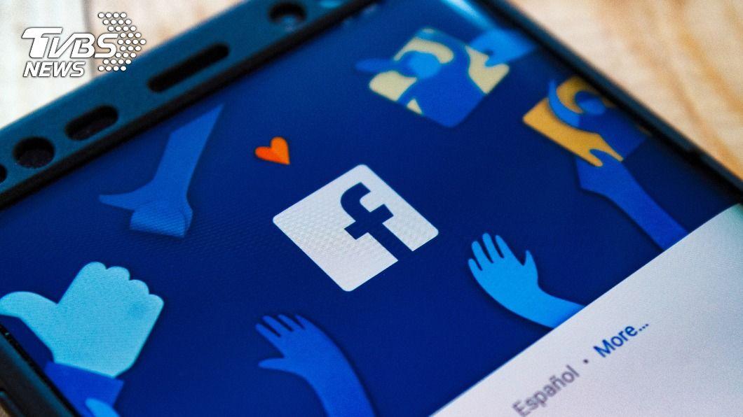 (示意圖/shutterstock 達志影像) 澳洲同意修改媒體法案 臉書樂見將恢復新聞頁面