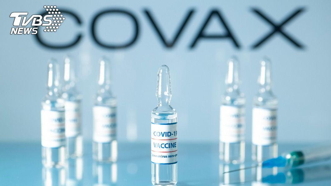 示意圖/shutterstock達志影像 為公平分配 世衛籲疫苗廠商提供COVAX半數產品