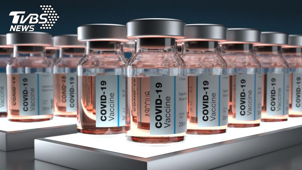 美FDA分析顯示嬌生疫苗有效 可望迅速批准使用