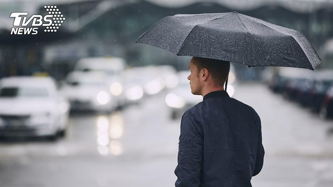 9縣市低溫探10度!下週回暖 北台轉雨時間曝