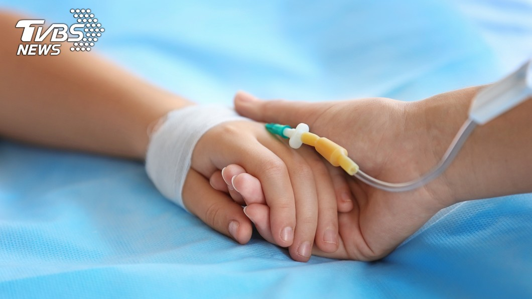 男童進行割包皮手術卻陷入休克。(示意圖/shutterstock 達志影像) 割包皮險丟命! 陸童「手術中休克」加護病房搶救6天