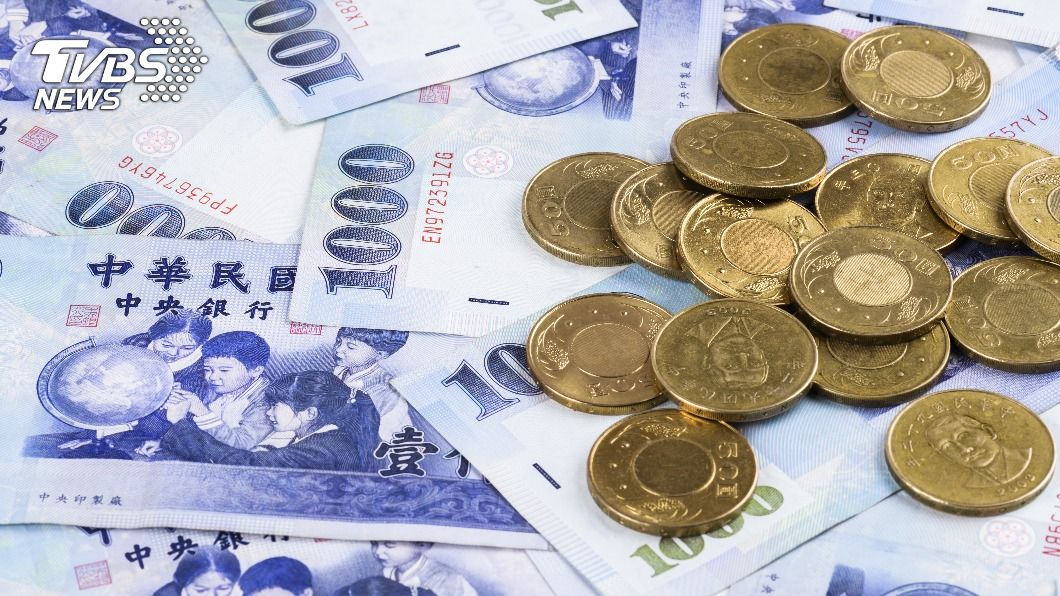 (示意圖/shutterstock 達志影像) 資金浪潮洶湧 1月基金規模再創新高