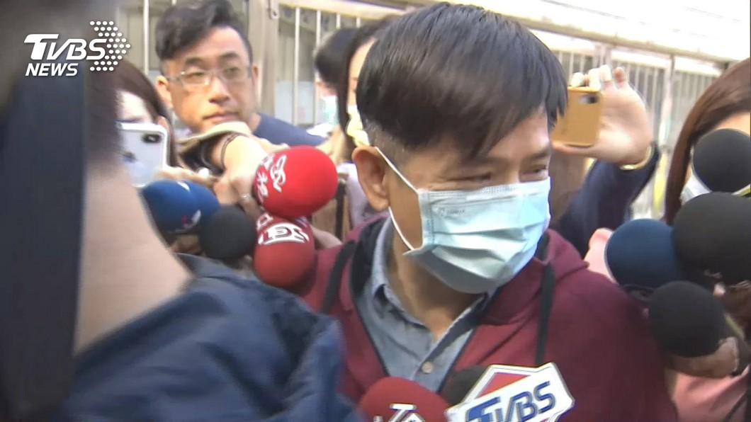 偷飛48次直升機!首開庭露面 男當庭認罪