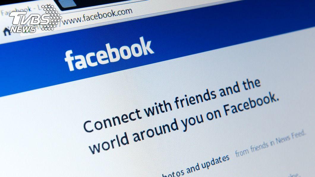 (示意圖/shutterstock 達志影像) 澳洲同意修改媒體法 臉書:未來幾天恢復新聞上架