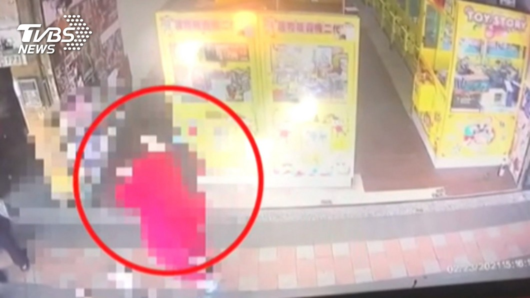 索討5千元貓糧錢遭拒 女兒買刀砍死母親