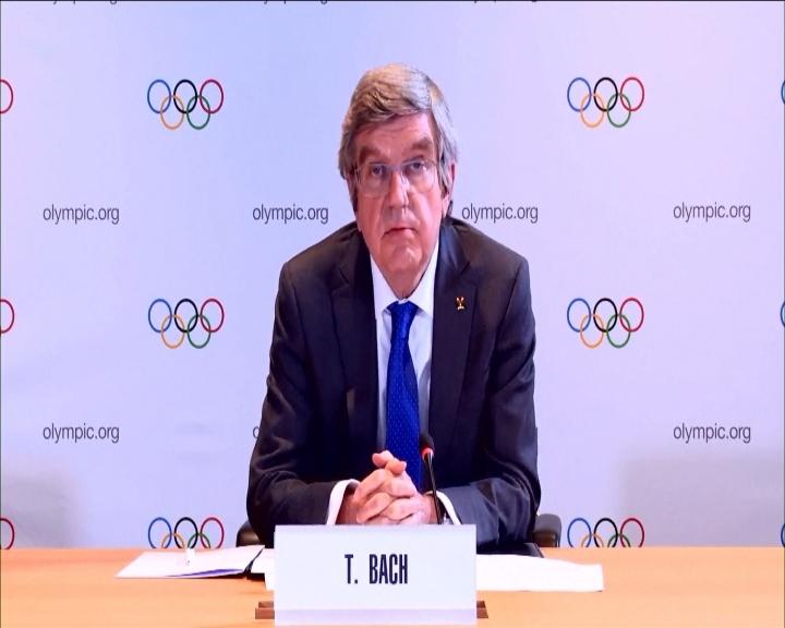 2032奧運主辦城市 國際奧會屬意布里斯本