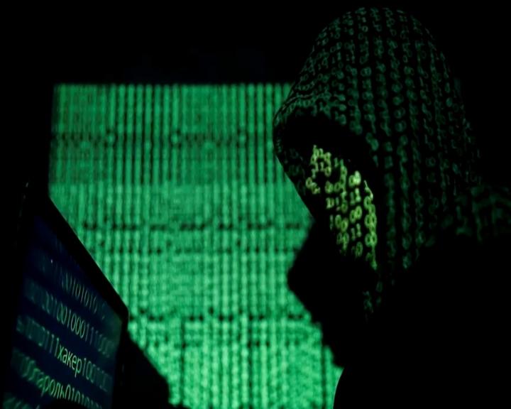 華府遭駭客入侵 科技高層稱證據指向俄國