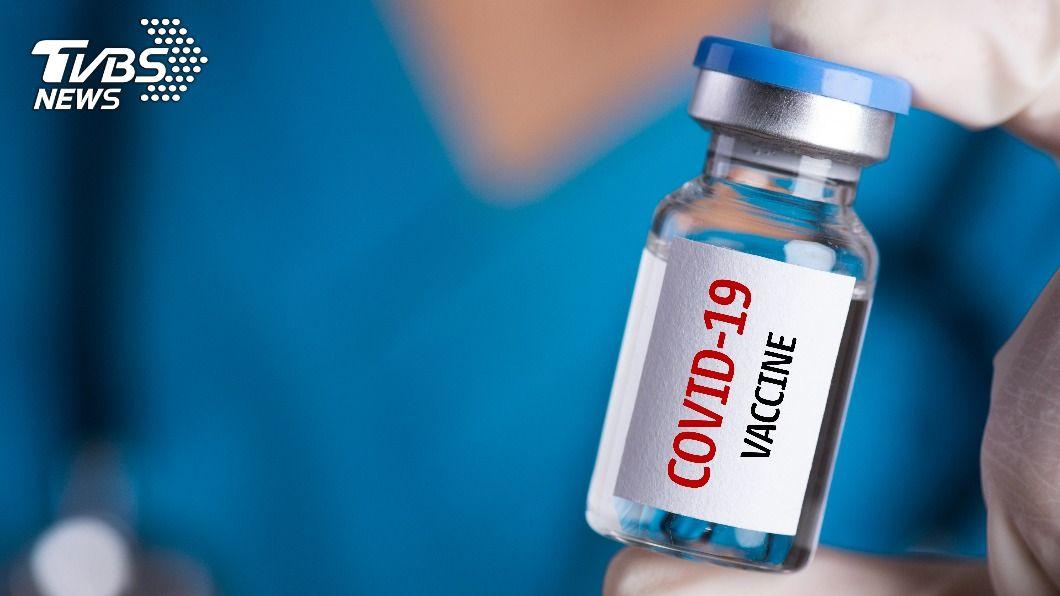 輝瑞&BNT疫苗儲存 美FDA放寬低溫儲放標準