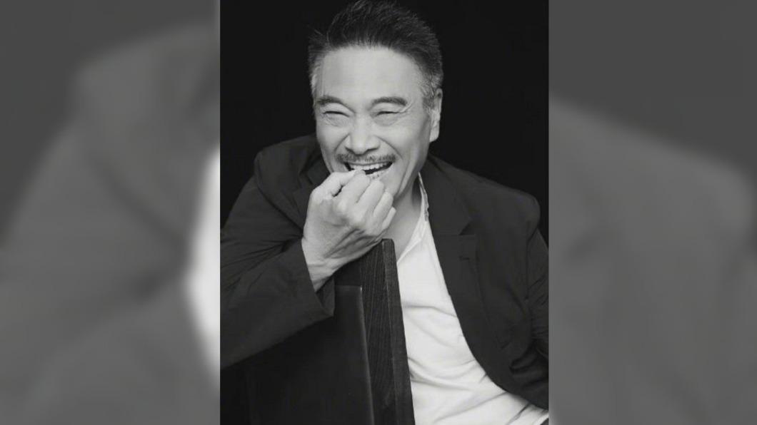 吳孟達與台淵源深 情義相挺康康拍國片