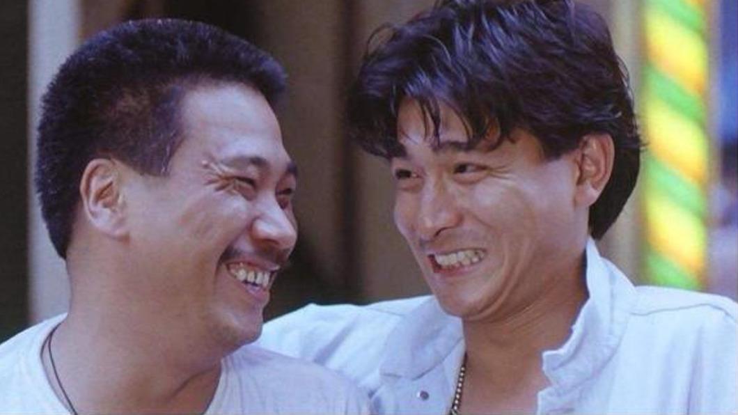 吳孟達憑《天若有情》奪港金像獎 從影48年唯一演技獎項