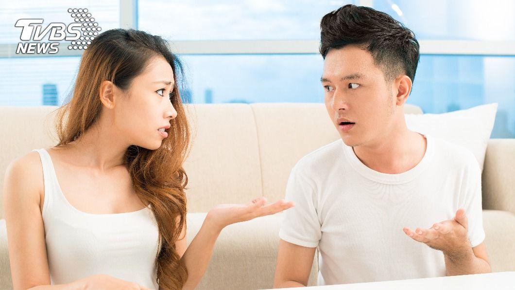 尪出差1週掏1500元「生活費」 妻喊不夠遭酸卑微