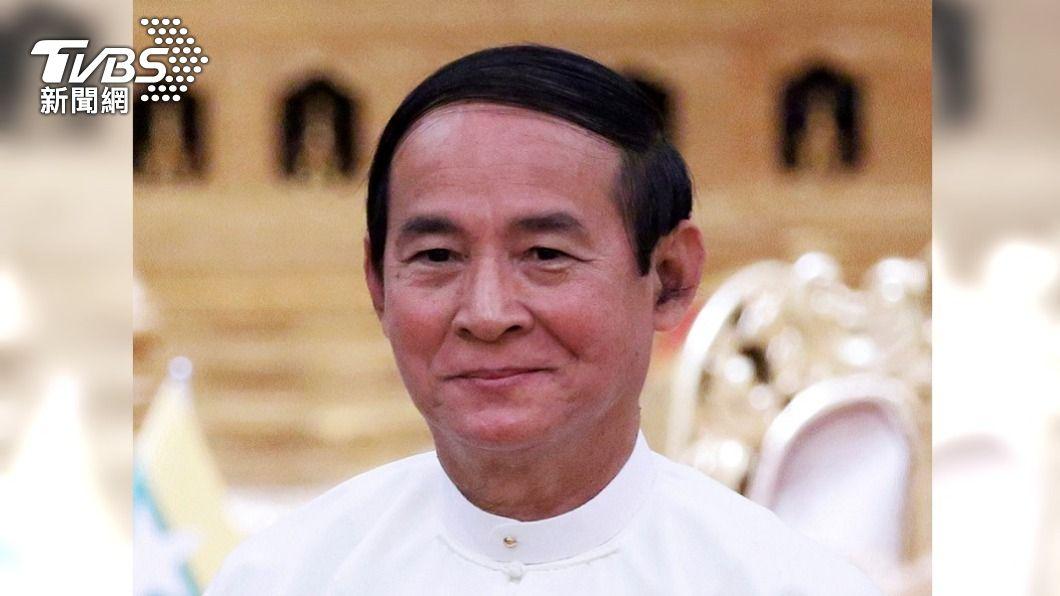 緬甸遭罷黜總統再遭控2罪名 6記者報導被捕