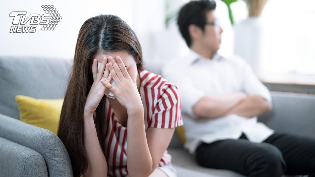 男女交往勢必得經過一段時間的相處和磨合。(示意圖/shutterstock 達志影像) 嫌約會太花錢!叫女友「約會自備吃的」 自帶1物被罵翻