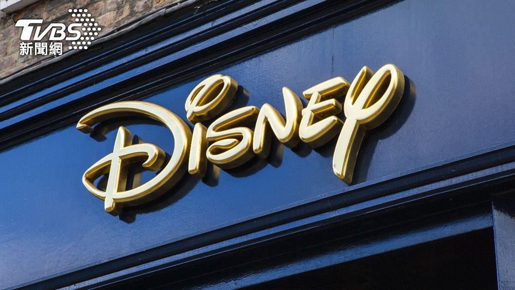 (示意圖/shutterstock 達志影像) 重心轉往電子商務 迪士尼宣布關閉北美60間門市