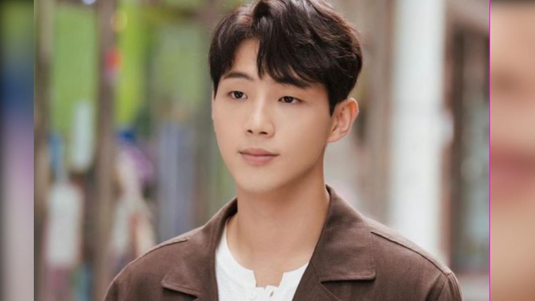 圖/翻攝actor_jisoo instagram 韓星金志洙遭控《校園霸凌》 發親筆道歉信