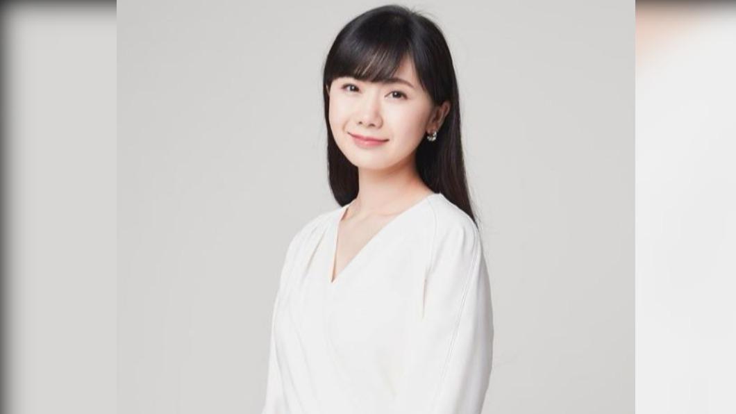 日媒罵福原愛「沒人妻自覺」 缺中華儒家禮儀