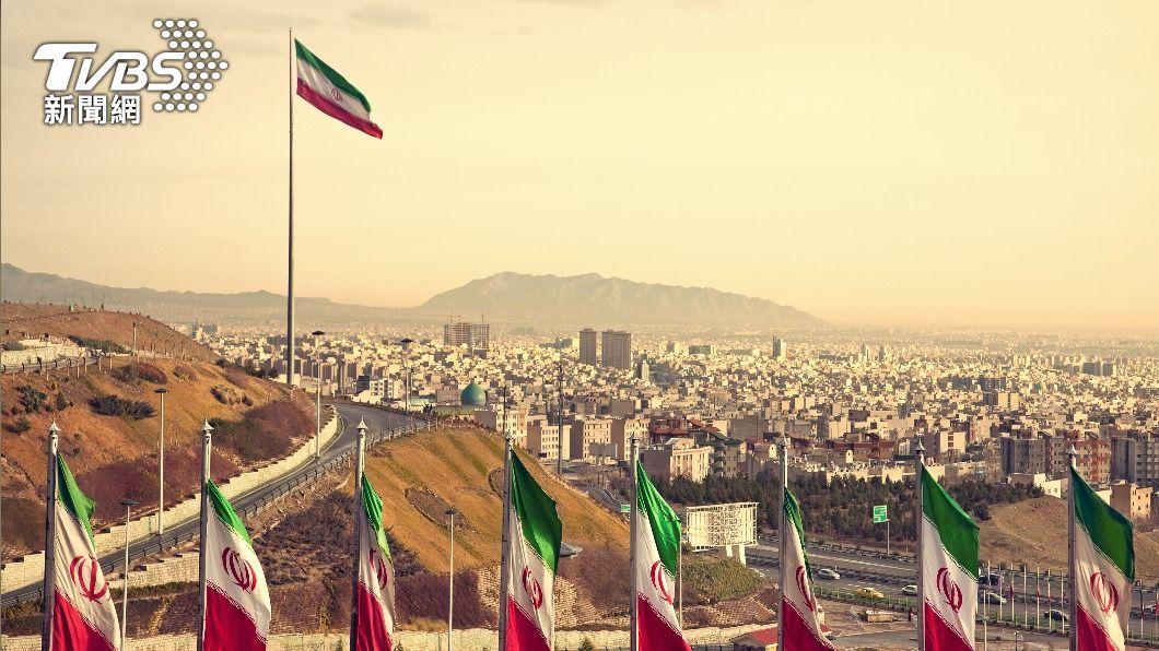(示意圖/shutterstock 達志影像) 伊朗核協議談判 白宮國安顧問:關鍵議題仍有歧見