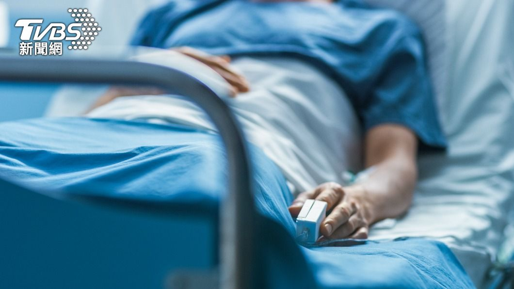 (示意圖/shutterstock 達志影像) 癌症精準醫療計畫 6種癌患可望免費基因檢測