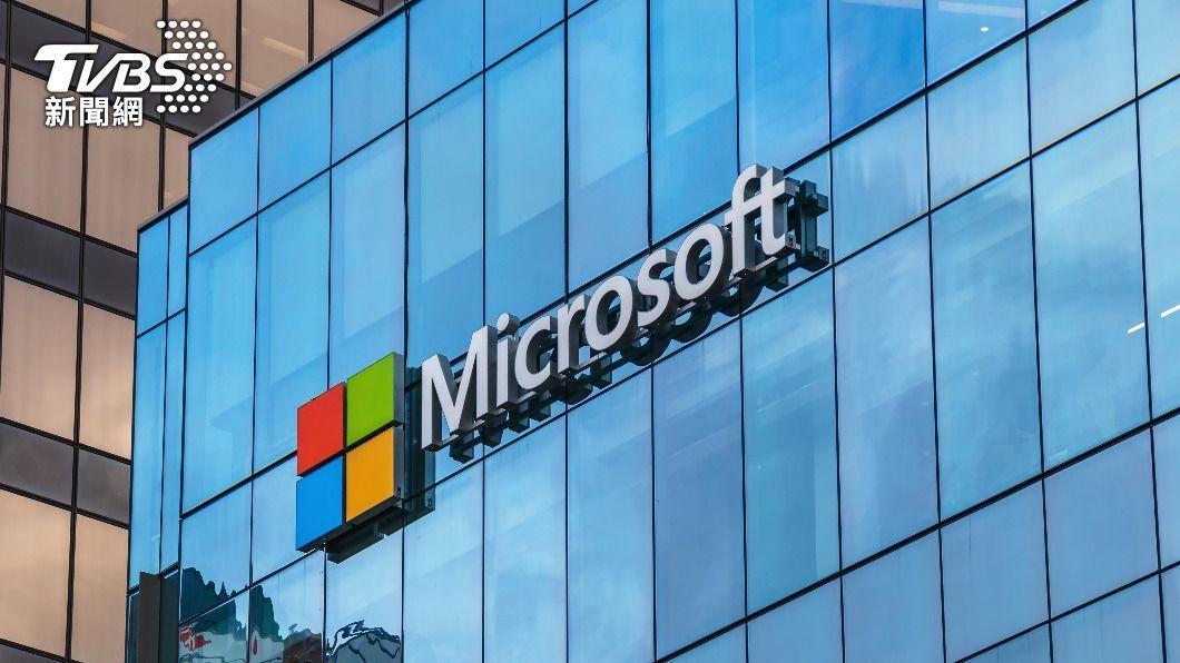 微軟電郵軟體遭駭 災情慘重受害者遍布全球