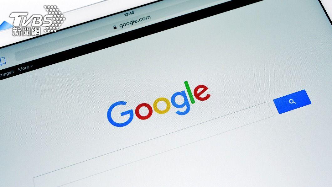 在Google上搜尋過的網址會從藍色轉為紫色。(示意圖/shutterstock達志影像) 首次爬文愣「連結是紫色的」 真相曝光網笑翻:後勁超強