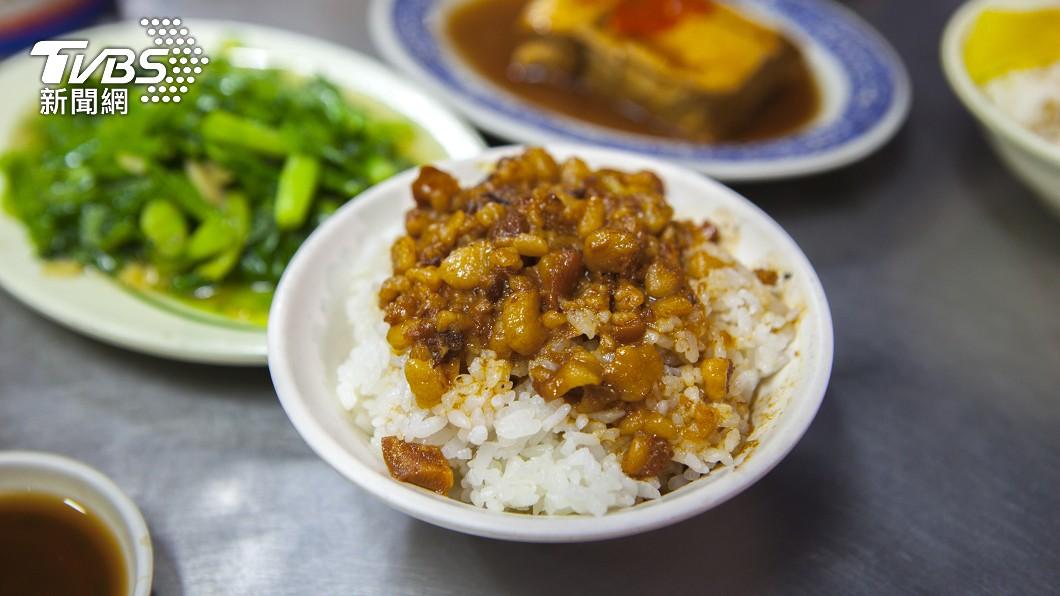 台灣有美食王國的美名。(示意圖/shutterstock達志影像) 美食王國過譽?老外嫌「環境又髒又噁」:你們吃得下去?