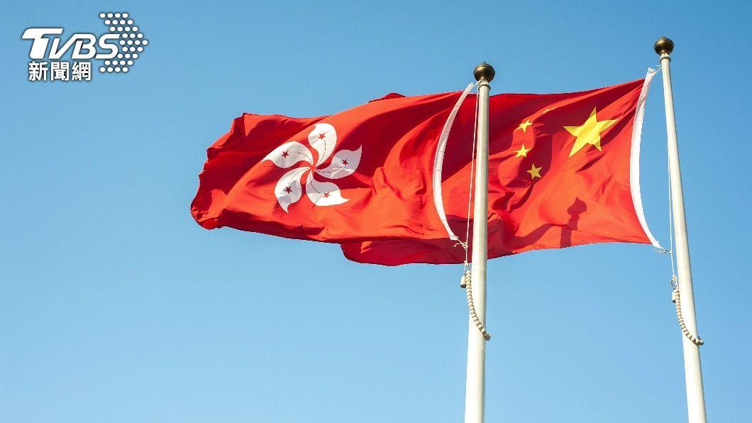 (示意圖/shutterstock 達志影像) 稱香港新選制被操控 美駐港總領事:民主巨大倒退