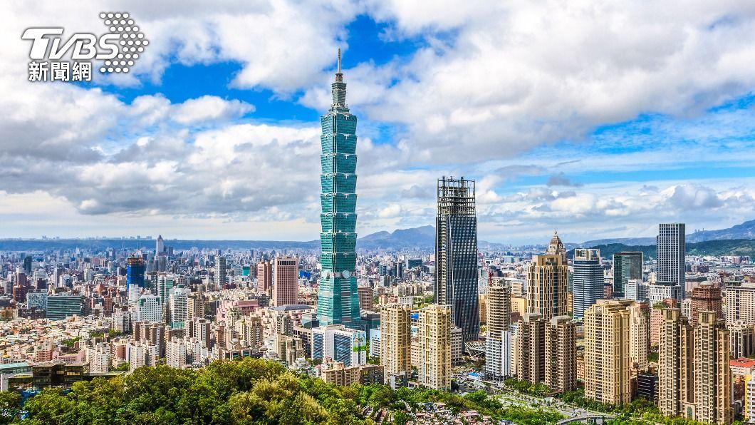 (示意圖/shutterstock 達志影像) 亞太10國企業永續評比 台灣去年首度奪冠