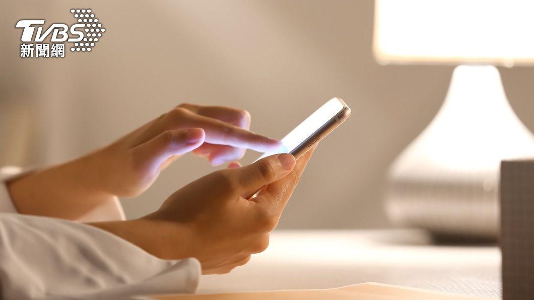 (示意圖/shutterstock 達志影像) 富智康採用谷歌機器學習 提高手機製造效率
