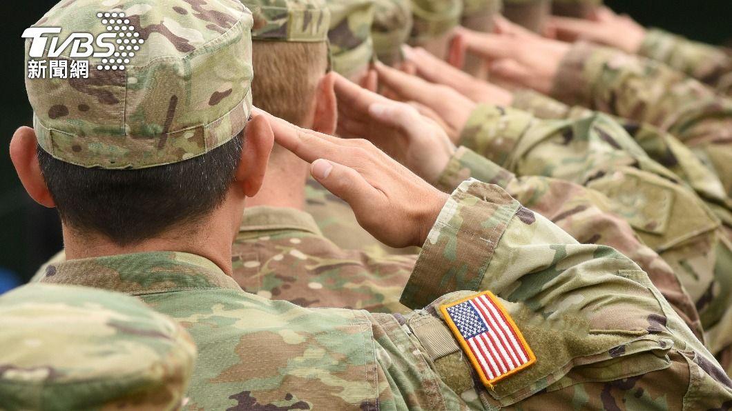 美軍9/11前撤出阿富汗 北約部隊也將撤離