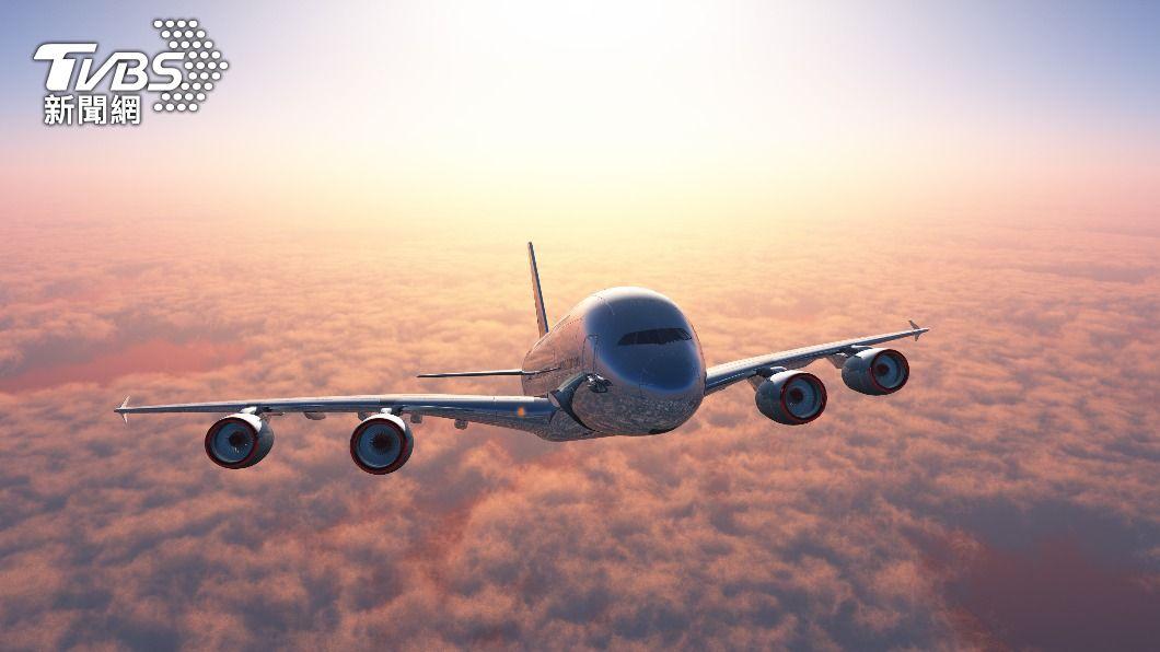 (示意圖/shutterstock 達志影像) 帛琉旅遊泡泡將成行 消費者直呼悶壞、再貴也要去
