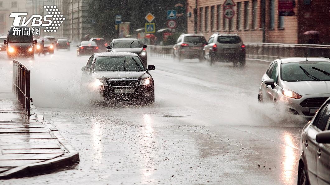 東北季風接連來襲 北台有雨到下週「僅1天好天氣」
