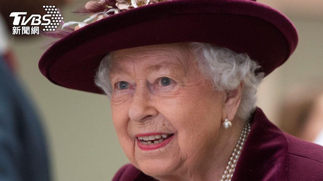 女王打破沉默 為哈利梅根經歷難過