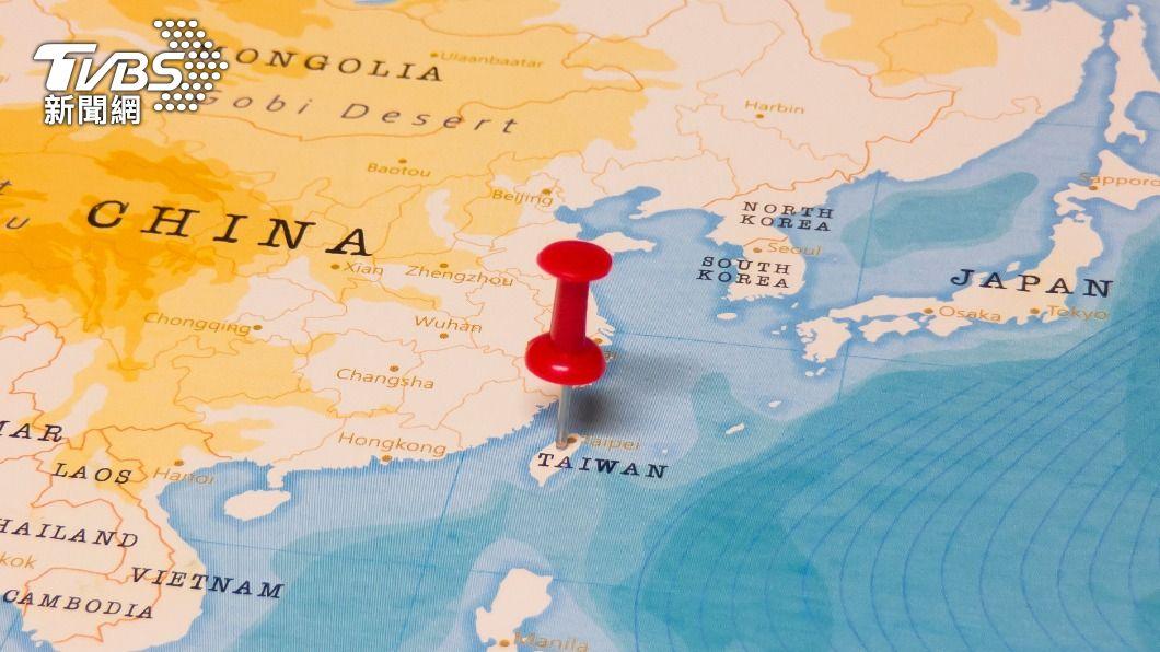 台灣企業積極因應全球供應鏈重組的轉變趨勢。(示意圖/shutterstock 達志影像) 「全球合作暨訓練架構」交流平台研討會之一 全球供應鏈重組&印太區域合作