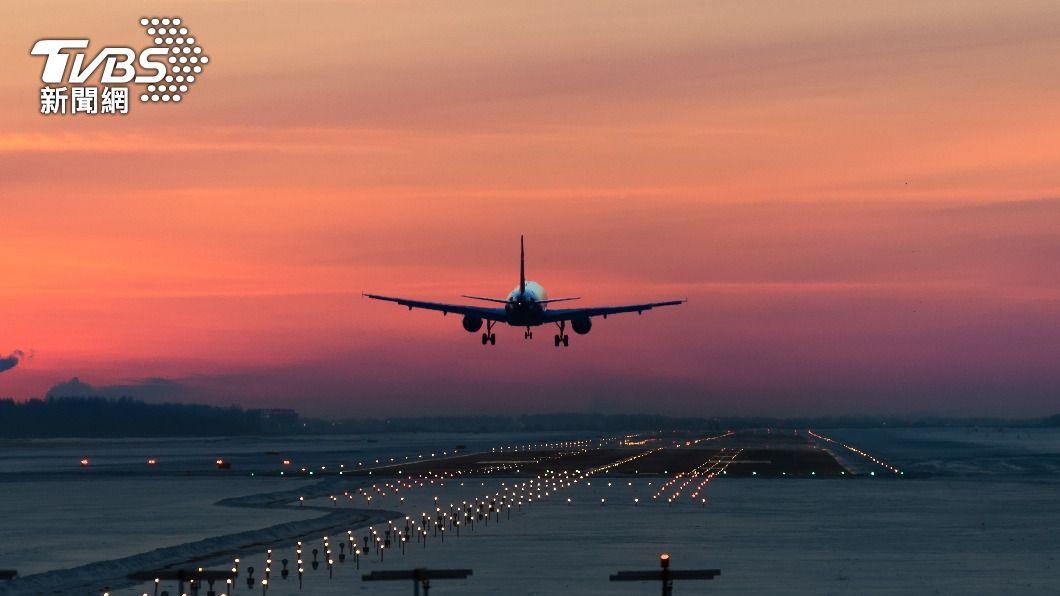 (示意圖/shutterstock 達志影像) 日本防疫新措施 國際航班入境每班最多100人