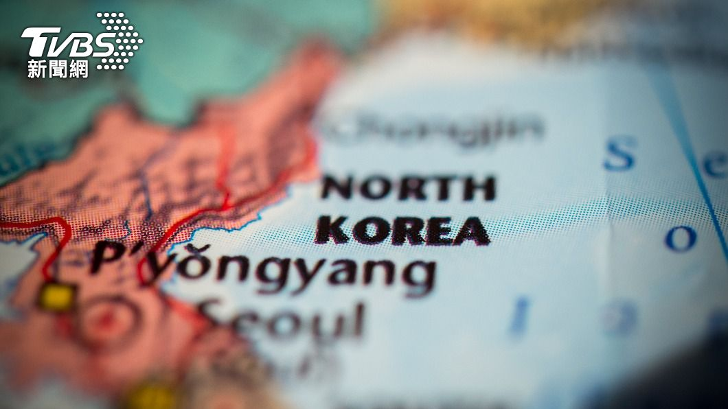 (示意圖/shutterstock 達志影像) 美國對北韓政策檢討報告 官員料下個月內出爐