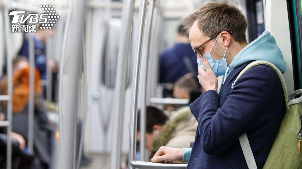 非洲模里西斯疫情升溫,進行兩周全國封鎖措施。(示意圖/shutterstock達志影像) 模里西斯疫情升溫 明起「全國封鎖」2週
