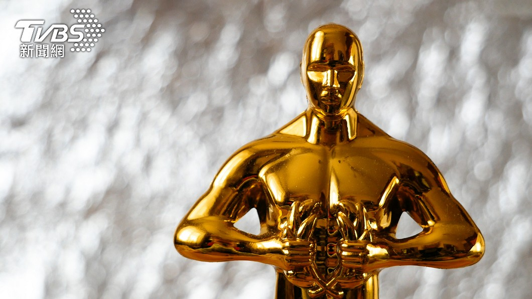 圖/shutterstock達志影像 不可能變可能 奧斯卡頒獎典禮25日登場