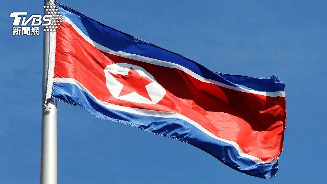 (示意圖/shutterstock 達志影像) 白宮:美透過多管道接觸北韓 迄無回應