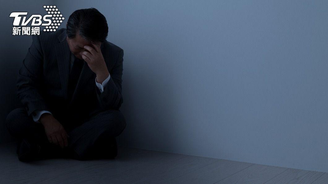 有許多邁入40歲的中年男性尚未結婚。(示意圖/shutterstock達志影像) 40歲男未婚沒人要? 內行揭「單身關鍵」:已是剩菜了