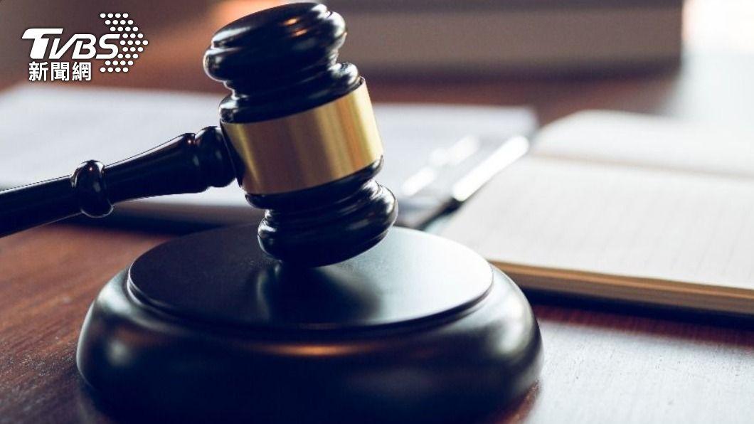 (示意圖/shutterstock 達志影像) 約詢10多名法官 司法院4月初公布翁茂鍾案調查結果