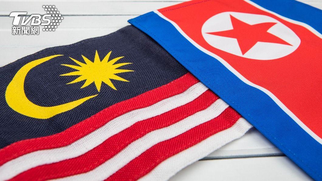 北韓宣布和馬來西亞正式斷絕外交關係。(示意圖/shutterstock 達志影像) 控大馬引渡公民至美!北韓宣布和馬來西亞斷交