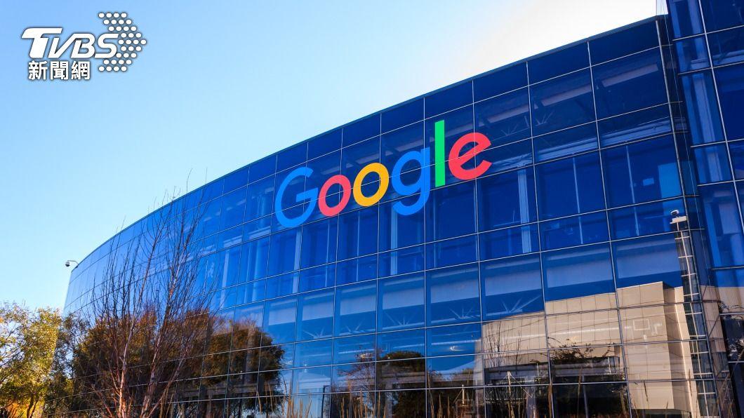 圖/shutterstock達志影像 Google濫用網路廣告市場優勢 遭法國罰74億