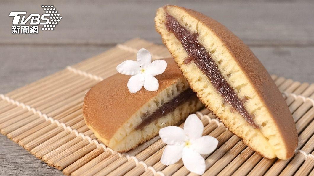 示意圖/shutterstock 達志影像 紅豆融合東西美味 在甜點界大展身手