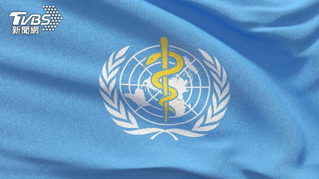 世界醫師會舉行首爾理事會,以22:1通過支持台灣參與世界衛生組織。(示意圖/shutterstock 達志影像) 挺台灣參與WHO 世界醫師會22:1表決通過