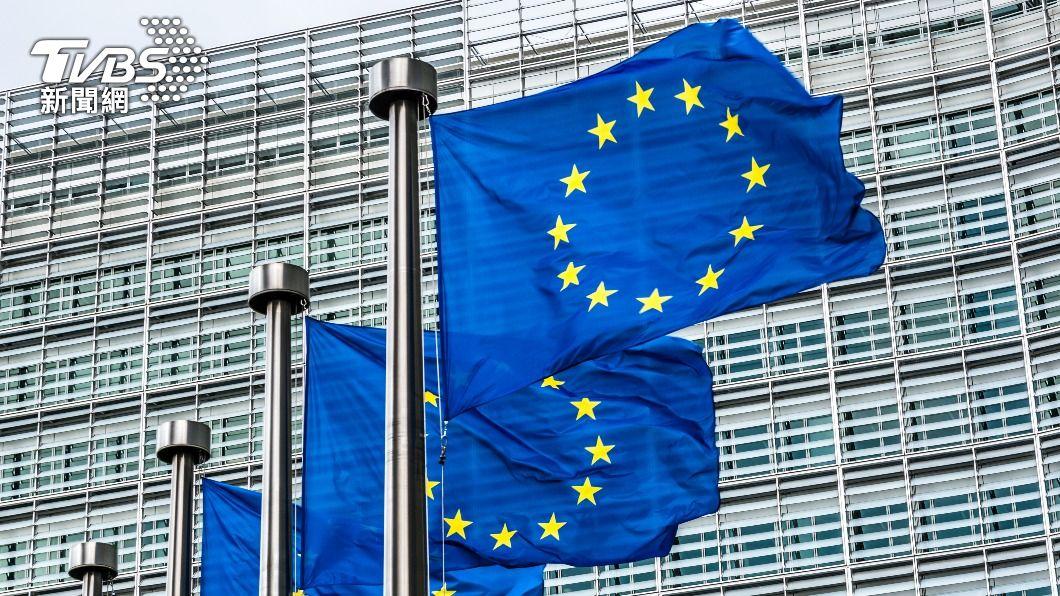 (示意圖/shutterstock 達志影像) 陸制裁歐洲議員 人民黨團主席:凸顯北京蔑視民主