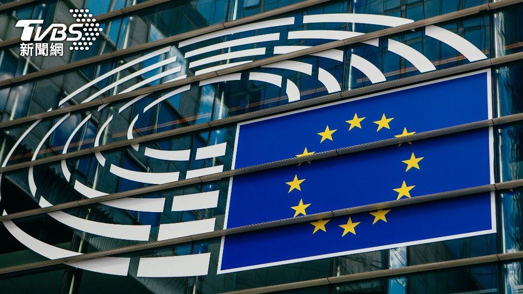 歐盟官員證實審查安全旅行國家名單,台灣名列其中。(示意圖/shutterstock 達志影像) 台灣在名單內 歐盟今審查解除非必要旅行限制國家