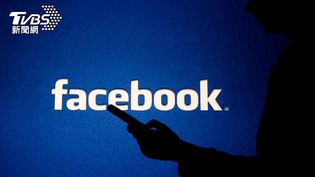 (示意圖/shutterstock 達志影像) 臉書證實:被陸駭客用來監控海外維吾爾人