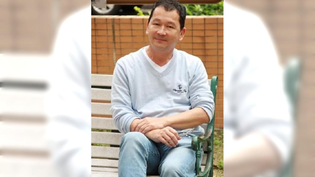 《無間道》廖啟智胃癌病逝 享壽66歲