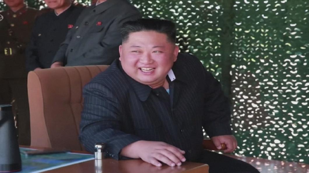 北韓譴責聯合國安理會 侵犯主權嗆雙標